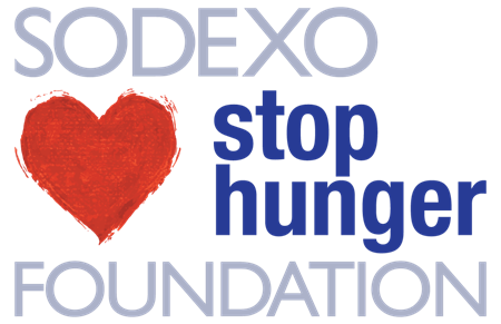 Picture for category Sodexo Stop Hunger Foundation Dinner Donation